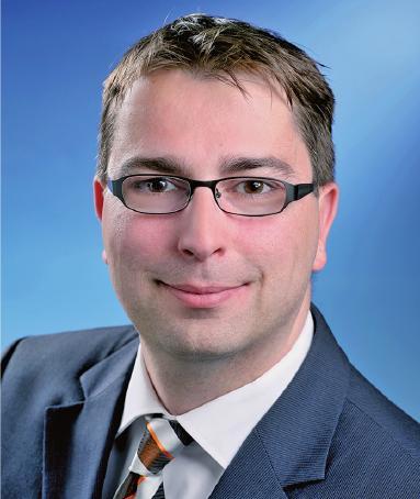 Florian Kull