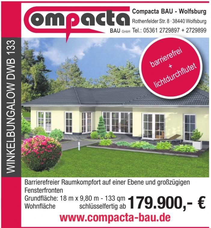 Compacta BAU GmbH