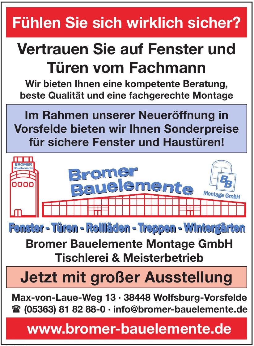 Großartig Gartenbänke Eisen Fotos - Heimat Ideen - otdohnem.info