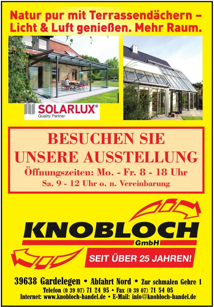 Knobloch GmbH