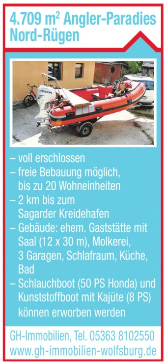 GH-Immobilien