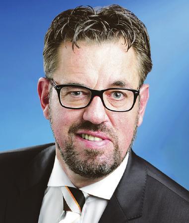 Dirk Rosskopf